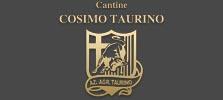 TAURINO