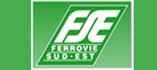 logoferrovie